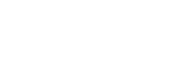 Lieu historique national du Canada du chantier A.C. Davie