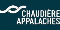 Chaudière Appalaches