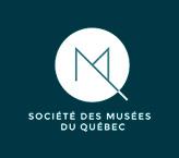 Société des musées du Québec